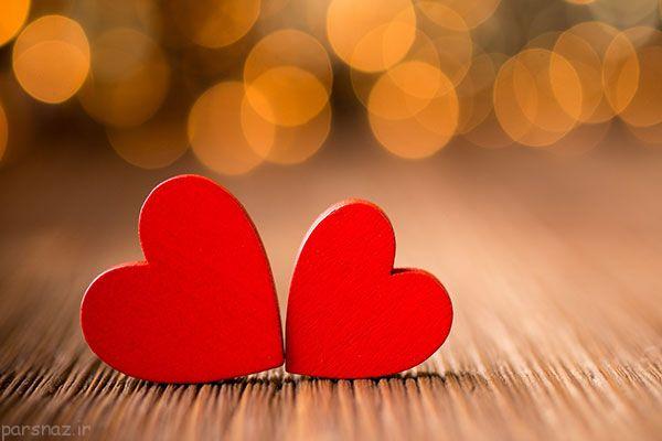 عشق با ذهن و مغز افراد چه می کند؟