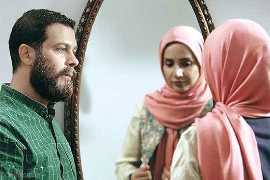 منتظر این سریال های ایرانی باشید