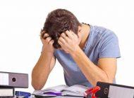 تغذیه راه درست مبارزه با استرس افراد است