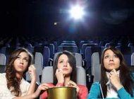 تماشای فیلم غمگین شما را آرام می کند