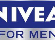 درباره برند نیوآ NIVEA با قدمت 100 ساله