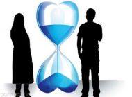 احکام صیغه و ازدواج موقت دختر باکره