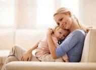 پیشگیری از بارداری در مرد یا زن؟