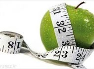 با پیاده روی کاهش وزن داشته باشید