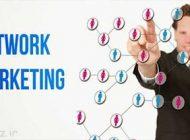 تحلیلی بر نتورک مارکتینگ یا بازاریابی شبکه ای