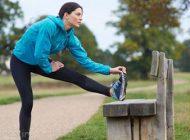 تمرین های ورزشی قدرتی زنان