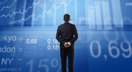 آموزش مقدماتی ورود به بازار بورس