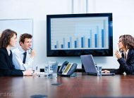 نقش تقاضای بازار در بازاریابی