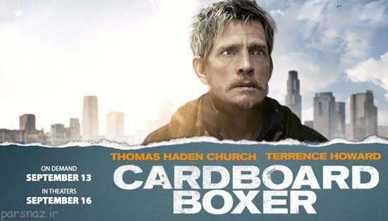 آشنایی با بهترین فیلم های سینمایی جهان در این هفته