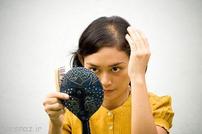 این ویتامین ها به رشد مو کمک می کنند