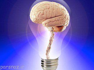 پرورش فکر و ذهن با این روش ها