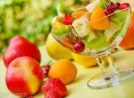 کاهش وزن با استفاده از رژیم غذایی