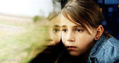 کودکان کم حرف و روانشناسی آن ها