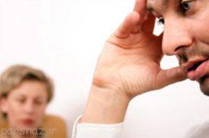 تمرین برای درمان زودانزالی در مردان