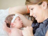 نکاتی درباره مراقبت از کودک