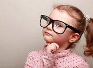 حس کنجکاوی فرزندان را پرورش دهید