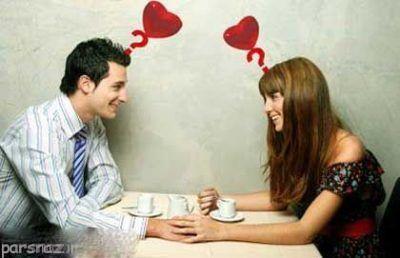تعریف عشق از نظر علمی و روانشناسی