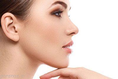 نقش گلیسیرین در سلامت پوست