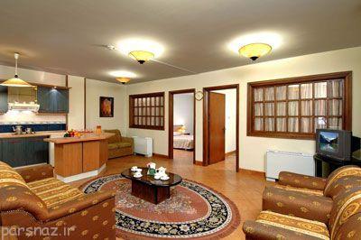 چگونه یک هتل خوب و مناسب انتخاب کنیم؟