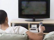 عدم تحرک مردان باعث کاهش اسپرم می شود