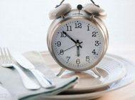 ساعت بدن خود را تنظیم کنید