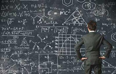 نظریه علمی و تعریف کاملی از آن