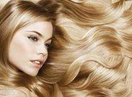 رشد موهای خود را تقویت کنید