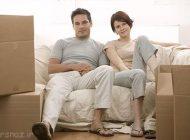 دخالت والدین در زندگی مشترک همسران