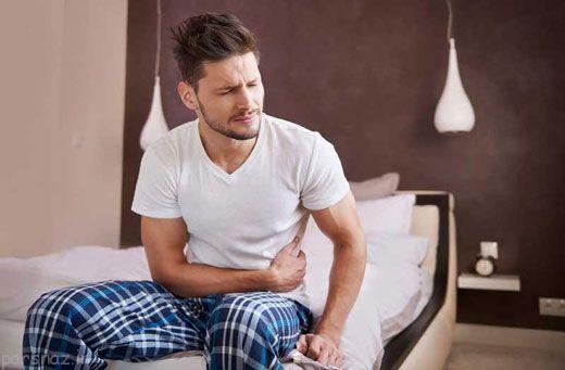 مردان در معرض این سرطان ها قرار دارند