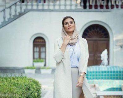 جالب ترین عکسهای بازیگران و ستاره های ایرانی (118)