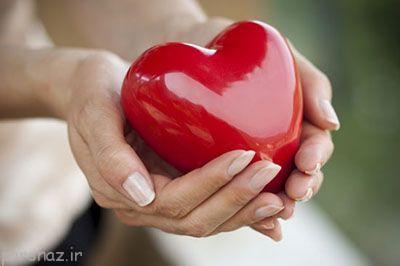 سلامت قلب خود را با این خوراکی ها تضمین کنید