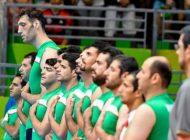 شگفتی ساز ایران در بازی های پارالمپیک