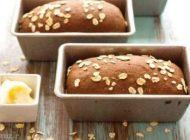نان جوی رژیمی و کاهش وزن شما