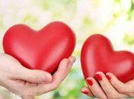 داشتن شباهت در ازدواج چقدر مهم است؟