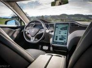 بکارگیری فناوری اینترنت در خودروها