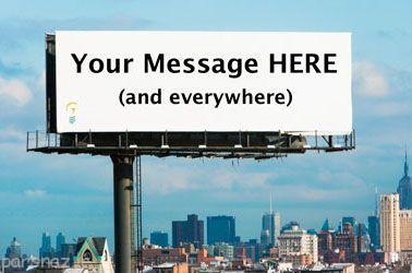 با اصول اخلاقی در تبلیغات آشنا شویم