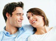 مردان در یک رابطه چه انتظاراتی دارند؟