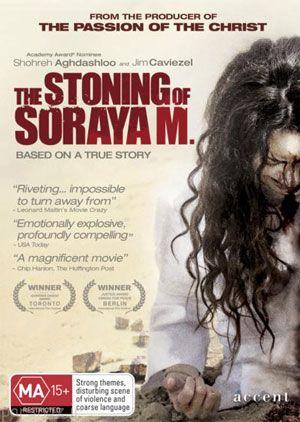 فیلم هایی که با مضمون ضد ایرانی ساخته شده اند