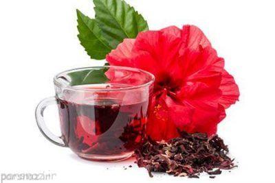 چای ترش بهتر است یا چای سیاه؟