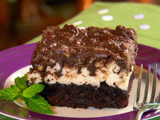 آموزش تهیه چیز کیک خوشمزه و عالی