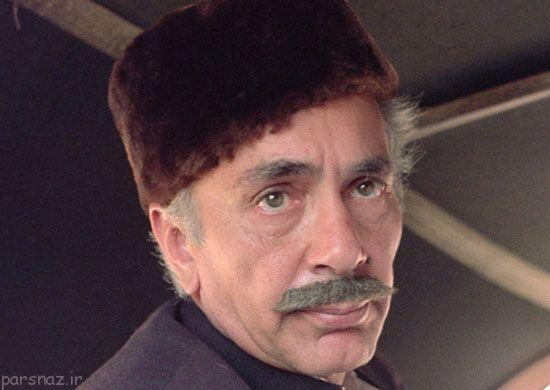 بازیگران برتر بالیوود در سایت IMDB