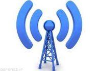 ترفند افزایش قدرت آنتن دهی گوشی