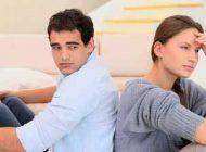 با خیال پردازی جنسی همسر چه کنیم؟