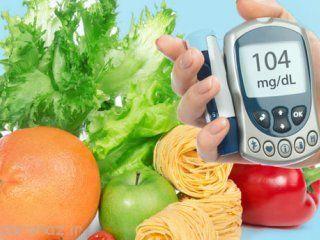 استفاده از ادویه برای دیابتی ها