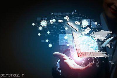 اختراعات جالب و کاربردی که در آینده می بینیم