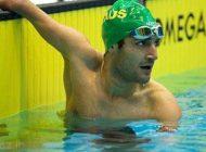 احمد کلی نوزادی که گوشه خیابان تا قهرمانی المپیک