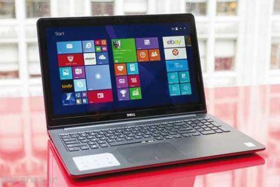لپ تاپ خود را اینگونه ریست کنید