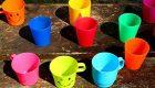 کشور فرانسه با ظروف پلاستیکی وداع کرد