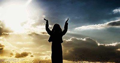 نقش معنویت در سلامت روان افراد