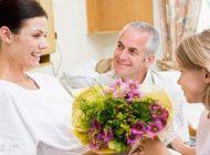 عیادت از بیماران باعث بهبود روحیه
